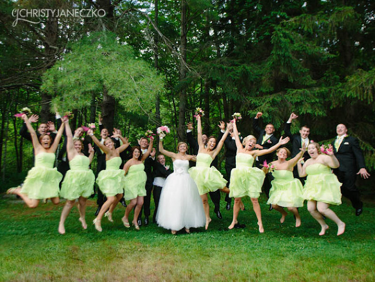 Kamp kenwood wi wedding dresses