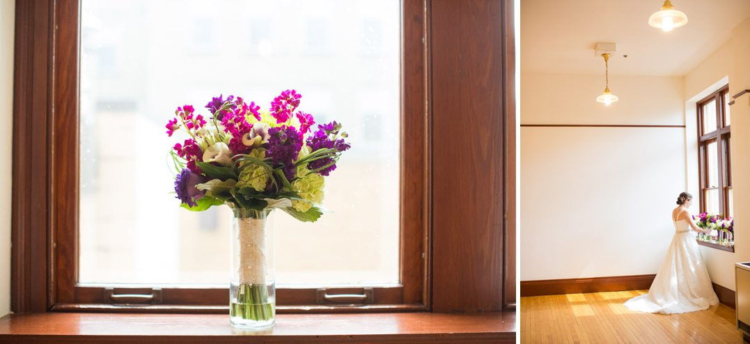 Fresh Flowers for Your Wedding Day | Eau Claire WI Wedding ...
