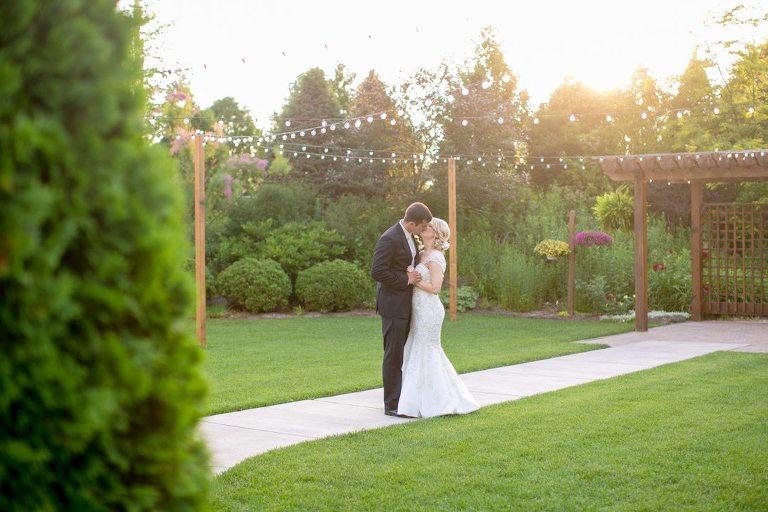 Wedding Dresses Appleton Wi 32 Stunning modern eau claire wi