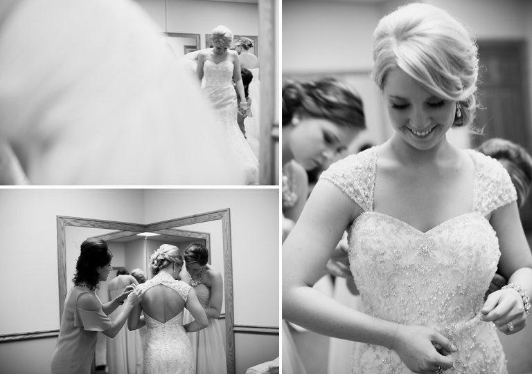 Wedding Dresses Appleton Wi 23 Lovely  elegant florian gardens