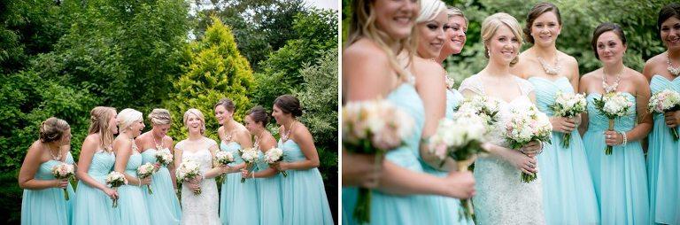 Wedding Dresses Appleton Wi 41 Nice elegant florian gardens eau