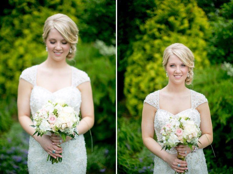 Wedding Dresses Appleton Wi 34 Great elegant florian gardens eau