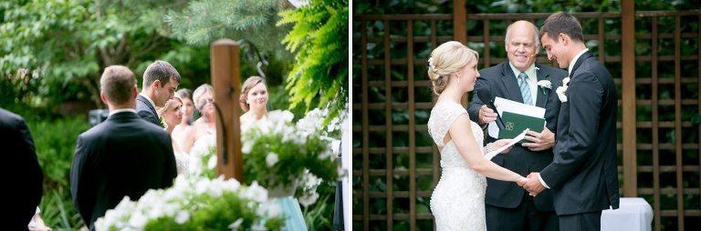 Wedding Dresses Appleton Wi 79 Elegant elegant florian gardens eau