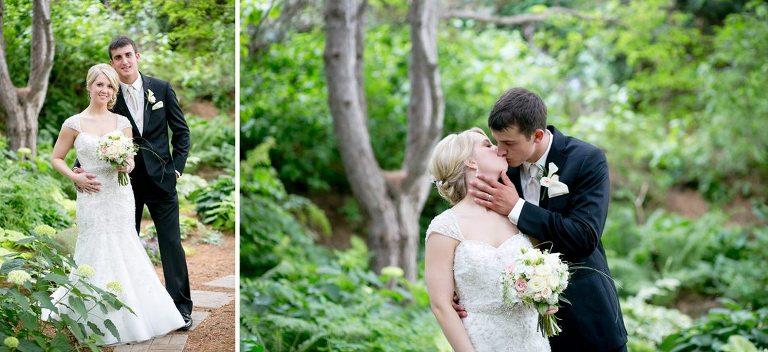 Wedding Dresses Appleton Wi 10 Popular  elegant florian gardens
