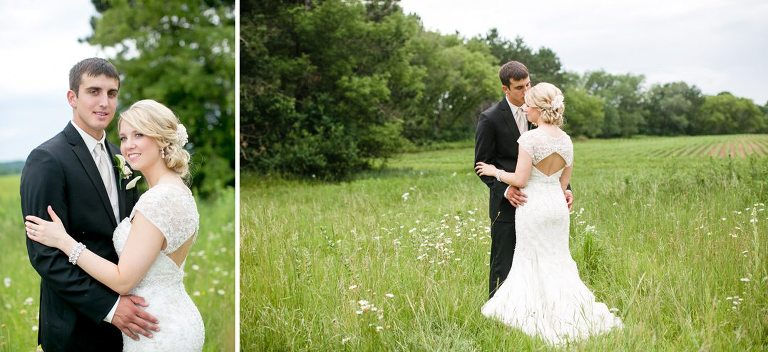 Wedding Dresses Appleton Wi 4 Spectacular  elegant florian gardens