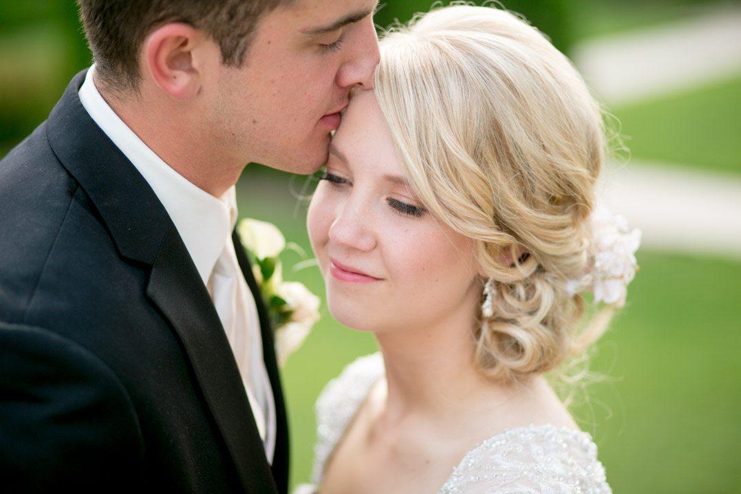 Wedding Dresses Appleton Wi 82 Perfect Elegant Florian Gardens Eau