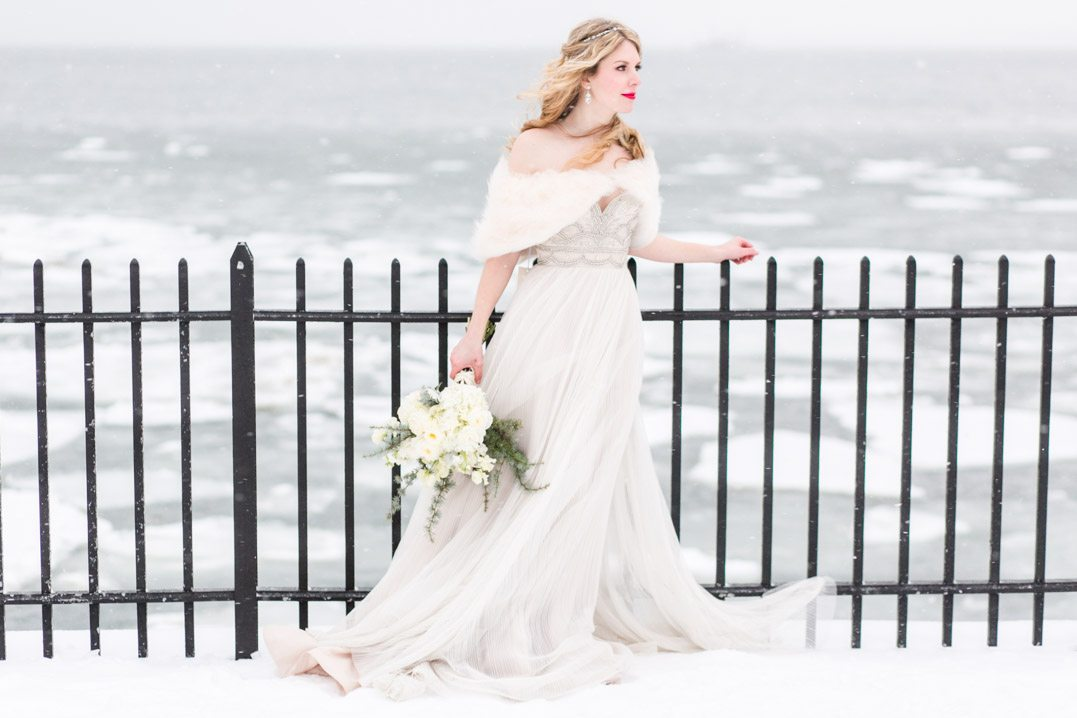 Create A Wedding Dress 87 Marvelous walk through a wedding