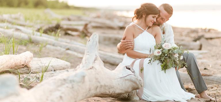 duluth mn wedding photographer