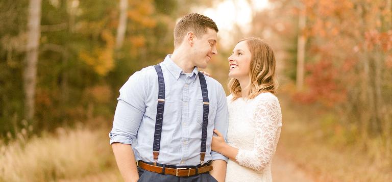 joyful wi wedding photography